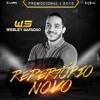 WESLEY SAFADÃO - MUSICA NOVA PROMOCIONAL 2016 - TIM TIM