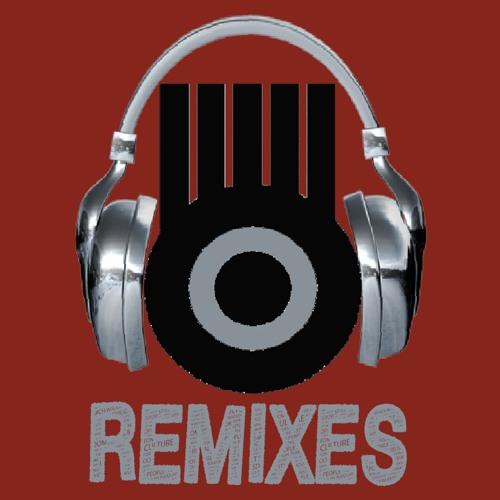 Sinha Unplugged . Remix by Rosmanix