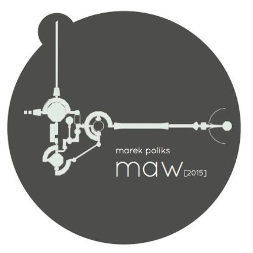 maw [2015]