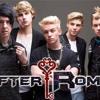 After Romeo - Overnight