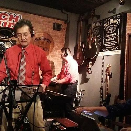Tozaisen YMO Tomonokai Live 20151128 (YMO Cover)