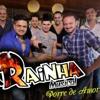 RAINHA MUSICAL - PORRE DE AMOR - AO VIVO