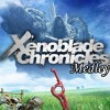 Xenoblade Chronicles Medley