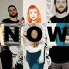 Now - Anklebiters (Paramore Tributo)