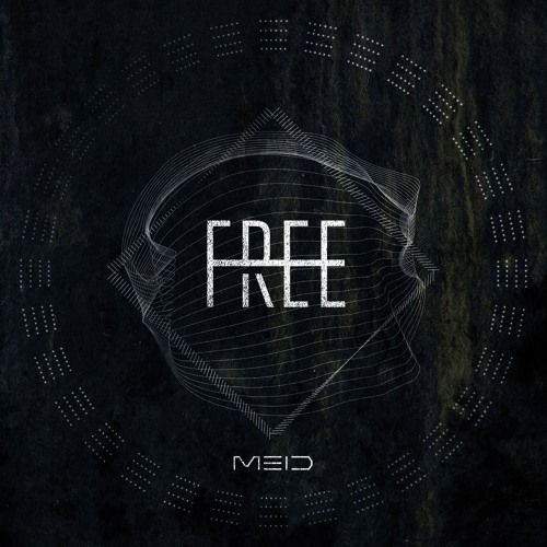 MEID - FREE | Recording and Mixing