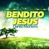 Danilo Montero - Bendito Jesus