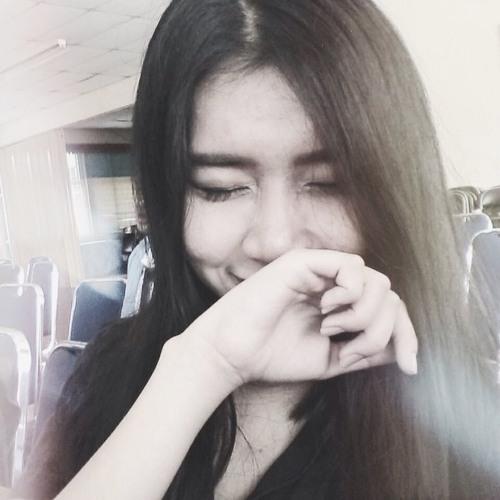 Maudy Ayunda- Cinta Datang Terlambat (cover)