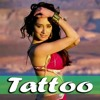 ☆_★▉ ▅ ▄ ▃ ▂ _ABCD2_Tattoo_>Click ▂ on ▂ Buy ▂ for ▂ More ▂ Downloads ▂ <_ ▂ ▃ ▄ ▅ ▉☆_★