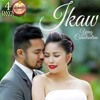 Ikaw - Yeng Constantino (COVER)