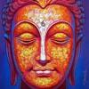 Timor Jana-Na Na India(original mix)בקרוב המלא