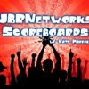 11 - 28 - 15 UBRNetworks.com Scoreboard To Air 11 - 29 - 15.mp3