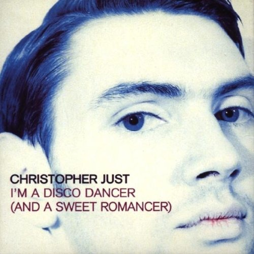 Christopher Just - I'm A Disco Dancer (DJ Downfall Remix)