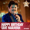 Download Hall Of Fame on Yaadein! Udit Narayan Mp3