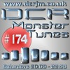 DCR Monster Tunes 28112015.mp3