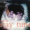 Stay tune ##stay tune mixtape ##