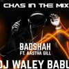 DJ Waley Babu - Chas In The Mix