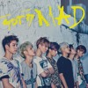 [Hyunjae x JW] GOT7 - 니가 하면 (If You Do) [A capella]