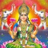 Maha Lakshmi Pooja Part 1