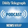 Overdose at Stereosonic & missing police file: News Wrap - November 30