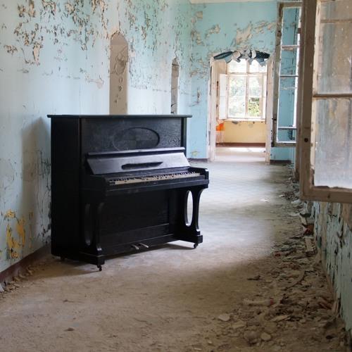AnnenMayKantereit_Barfuß am Klavier_PIANO COVER by heilSam | MY PIANO ALBUM  https://amzn.to/2jLHeNk