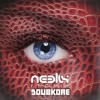 Neelix - People (DoubKore Remix) ★ FREE DOWNLOAD ★ mp3