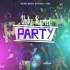 Vybz Kartel - Party (Remix) Extrai mp3