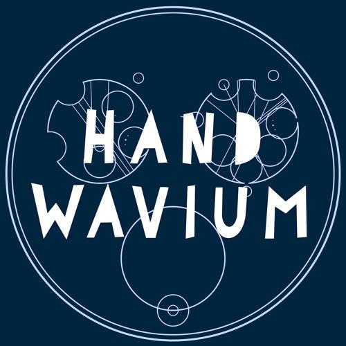 Ep. 0 – Wave Hands
