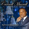 Silent Night By Carnell Murrell