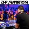 D- Formation_Live Set @ Ovalna Zala_Sofia_Bulgaria (Free Download)