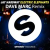Jay Hardway - Electric Elephants (DAVE MARC Remix).mp3