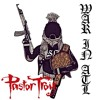 We Ready 2015- Pastor Troy