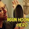 Main Hu Hero Tera_Cover