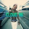 Wiz Khalifa Type Beat - Cloud 96 (Prod. By Dzo Beatz & King Corn Beatzz) Free Download