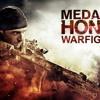 Medal Of Honor Warfighter Main Menu Music
