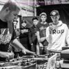 FLUX - Dancextravaganza Radioshow 21.11.15