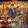 Captain Fantastic and the Brown Dirt Cowboy (cover Elton John)
