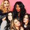 Fifth Harmony  Boss Instrumental