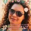 Oração do Hoponopono - Por Adriana Ribeiro edição Shortbeatmaker Portada del disco