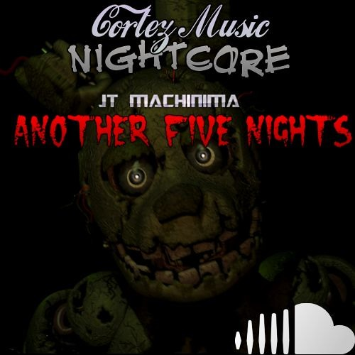 Another Five Nights