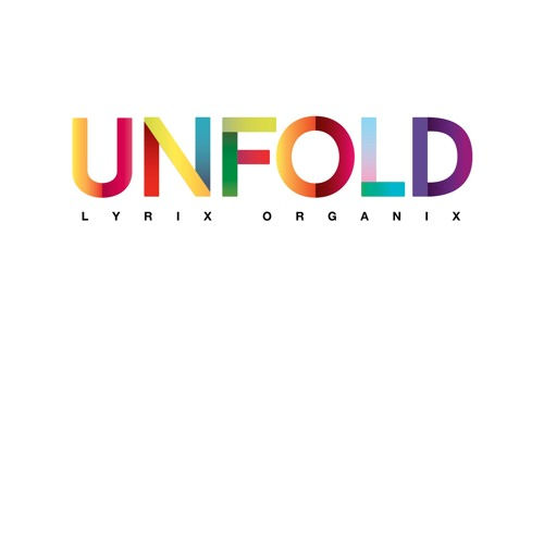 UnFold - EP 1