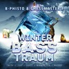 WinterBassTraum (BASS/TWERK/HOUSE/TRAP/MASHUP MIXTAPE 2015) ft. Chessmaster F *BUY FOR FREE DL!*