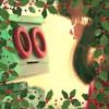 Sunny Side Up (Christmas Version)- Happy Ukulele Music