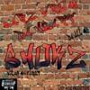 Shokz (Da Lil Mc) - Runaway (ft. Shanice)