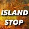 01 Island Stop