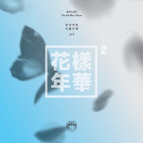 Download Lirik Lirik Lagu BTS – Run