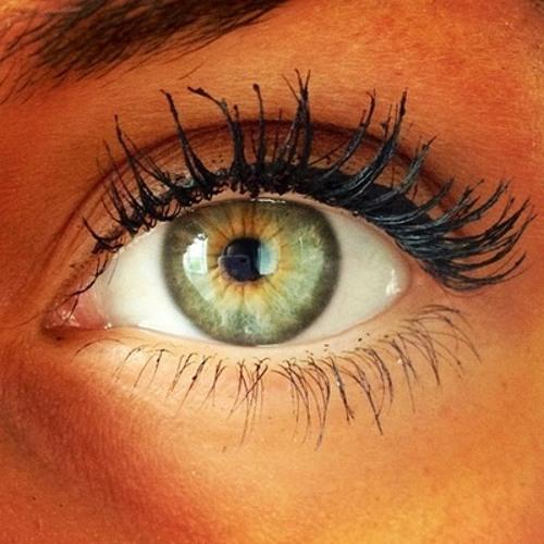 descargar pretty green eyes mp3 gratis � descargar musica