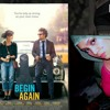 LOST STARS Begin Again movie by: Adam Lavine (Adior's cover accstc. Version)