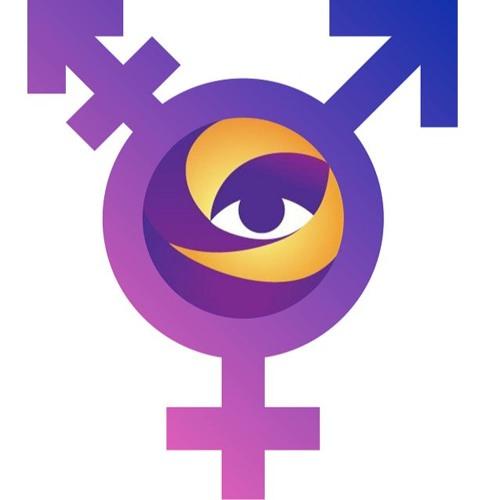 Transgender Transitioning Meditation Introduction