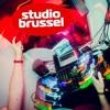 De Mixx #10 - DJ JNS