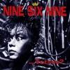 NINE SIX NINE - OST